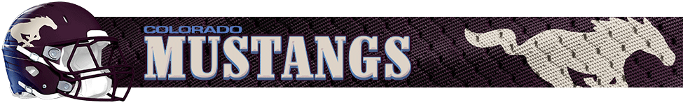 [Image: coloradomustangs_sigplate_angled.png]