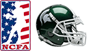 [Image: michiganstate_helmet.png]