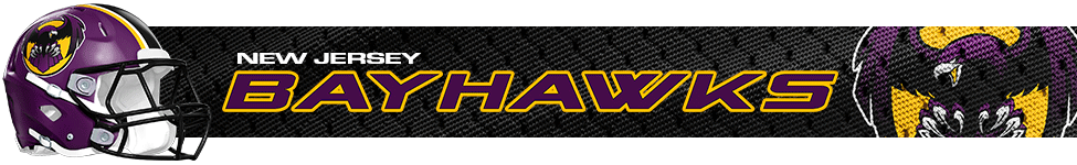 [Image: newjerseybayhawks_sigplate_angled.png]